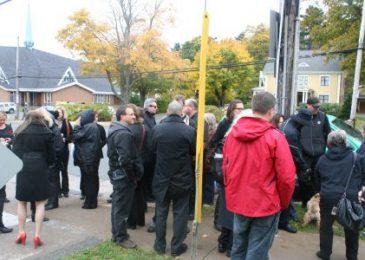 Chronicle Herald conciliation talks break down
