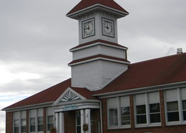More cuts for HRM Public Libraries