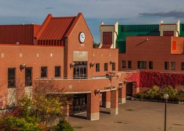 No need for layoffs at Cape Breton University, says Faculty Association president