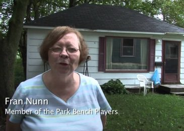Weekend Video: Affordable Antigonish – the housing crisis in Nova Scotia's small towns