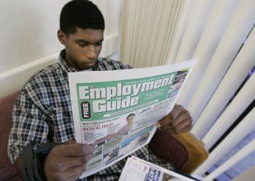 black-unemployed_1 r