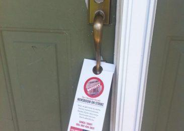 subscriber-boycott-door-to-door