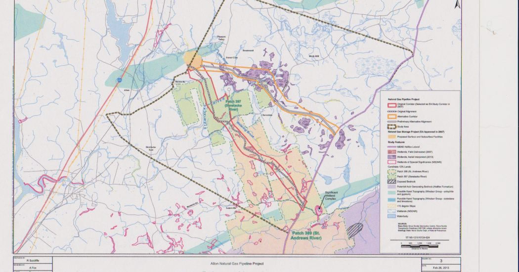 alton_gas_gas_pipeline_routes_and_was
