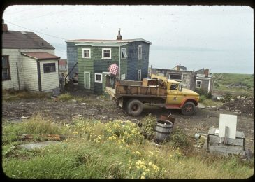 Op-ed: Halifax should stop pretending the Africville case is settled