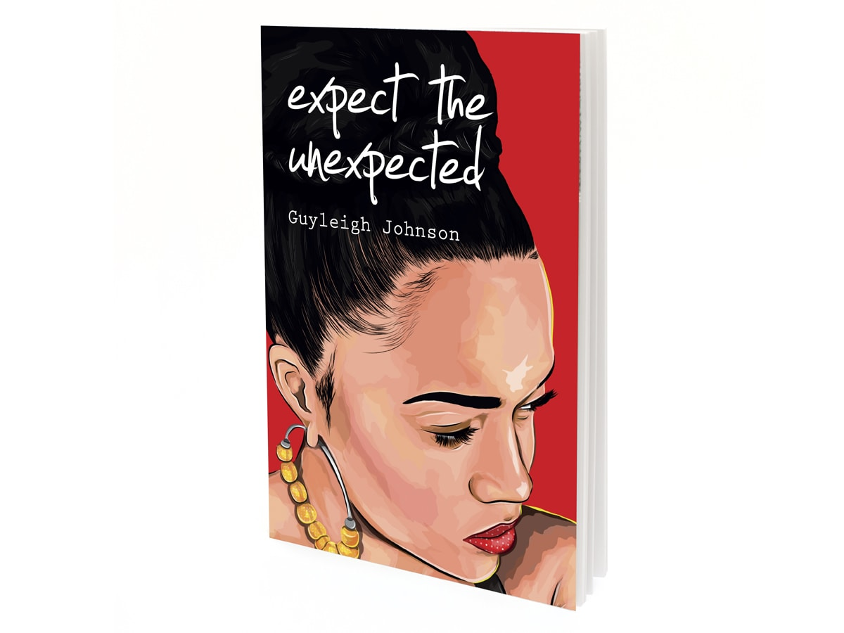 excerpt-expect-the-unexpected-guyleigh-johnson