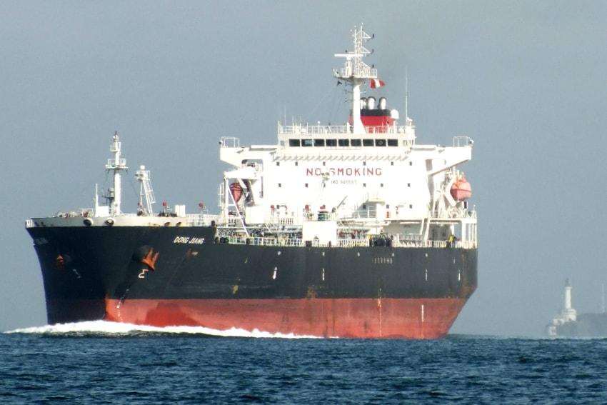 dong_jiang-9468815-crude_oil_tanker-8-160079