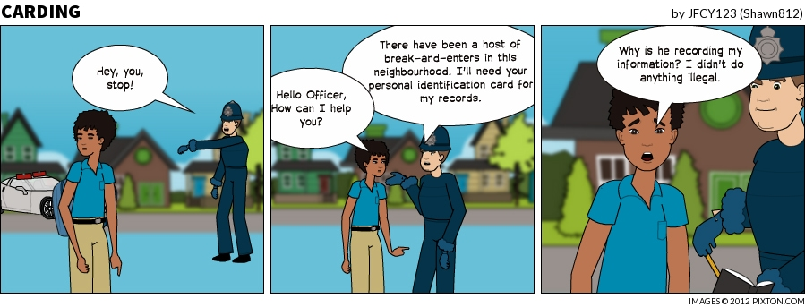 Pixton_Comic_CARDING_by_JFCY123__Shawn812_.PNG