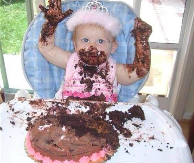 smash_cake_joanna_good_27823da18d0885db625eac74544063e9.today-inline-large