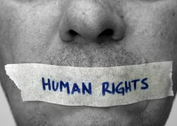 Dare to dream: a Nova Scotia Human Rights Commission that has guts