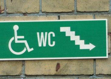 Gatekeepers or advocates? Disability activist speaks out on Nova Scotia Human Rights Commission