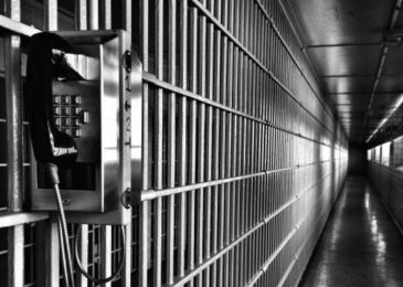 Op-ed: Help end exploitative phone charges in Nova Scotia provincial jails