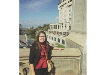Honouring Loretta's passion: This year's Loretta Saunders community scholarships awarded