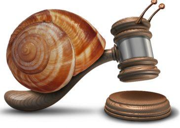 After seven years gender discrimination case against NSLC still not concluded