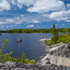 Nova Scotia's protected areas attacked by mining and quarry companies
