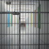 Letter from prison: Why there should be a law against bad lawyers