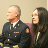 One year after the Liane Tessier apology, what has changed at Halifax Fire?