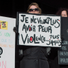 Judy Haiven: The Montreal Massacre, an update