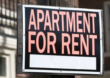 Landlords flout the law while government looks the other way