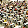 Bill 72: How standardized testing can lead to a 2 tier education system, part 2: The British experience