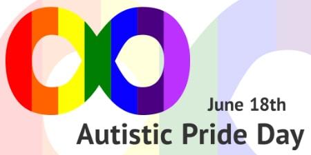 alex kronstein what is autistic culture nova scotia advocate
