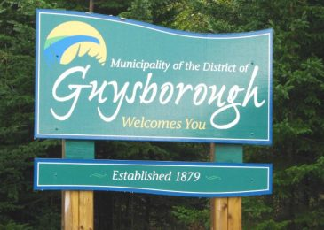 Media release: Guysborough Communities Coalition to petition the Municipality of the District of Guysborough to engage with constituents in an open town hall-style meeting