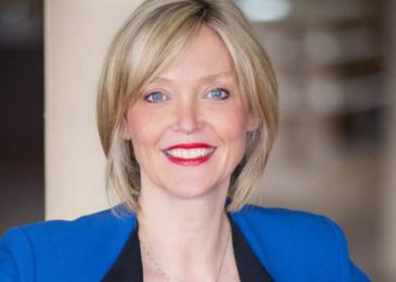 Letter of rebuttal to comments by MLA Elizabeth Smith-McCrossin