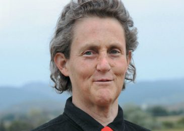 Open letter: Temple Grandin should not be invited to speak at the Atlantic Abilities Conference