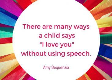 How Canada's mainstream autism organizations ignore non–speaking autistics