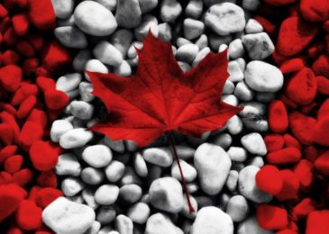 Canada Day – Will you be paid?