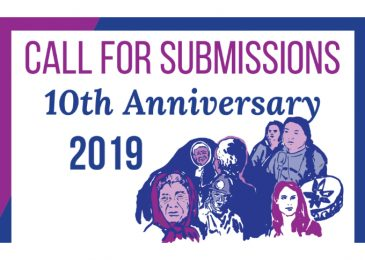 PSA: Mayworks Halifax call for submissions for its tenth anniversary Mayworks festival, 2019