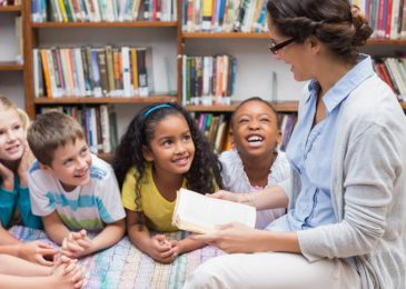 News release: Parents, teachers concerned about cuts to Early Literacy Support Program
