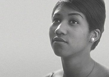 To sing or not to sing? On honouring the Queen of Soul and Halifax's racial discord