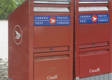 Work disruptions not the only reason for Canada Post delivery delays