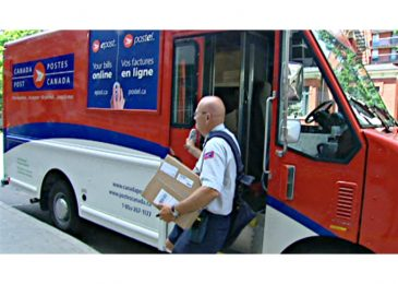 Letter from a postal worker: A better Canada Post for everyone