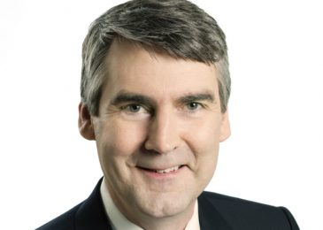 Letter: Premier McNeil, you must act now to end racism