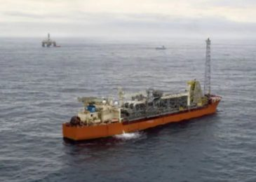 Newfoundland's offshore oil spill is a warning for Nova Scotia