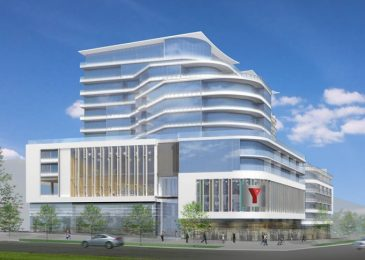 Judy Haiven: Why is it that in Halifax developers always come out on top??