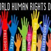News release: Event to mark Day of Action Against Genocide and Human Rights Day in Halifax