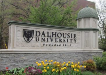 News release: Conciliation talks end between Dalhousie Faculty Association and Board of Governors