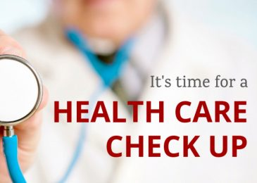 News release. New radio ad: Stephen McNeil's health care check up