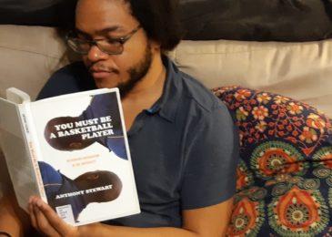 Thandiwe McCarthy: The darkest lesson – my education history