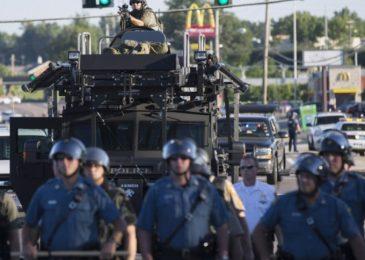 News brief: Halifax police wants armoured vehicle