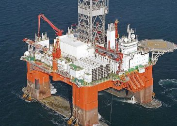 News brief: Nova Scotia to extend Georges Bank oil and gas moratorium