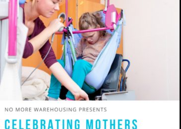 Media advisory: Panel discussion – Celebrating mothers
