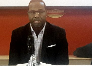 Unions, management and councillors must be held accountable on workplace racism, says lawyer