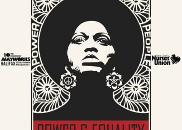 PSA: Black feminist panel discussion – Sisters in the struggle