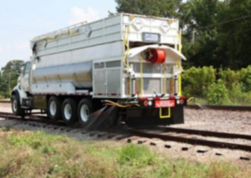 News brief: CN changes dates for railway herbicide spraying to late July