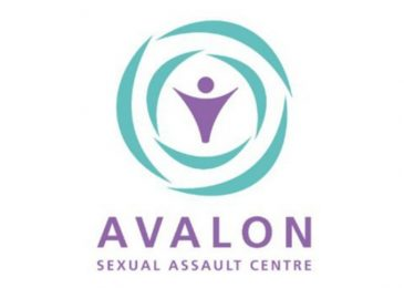 Media release: Avalon Sexual Assault Centre staff won't work with current Board