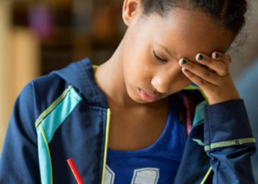 Black education – A failing grade for the province