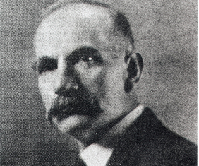 B. Mclachlan